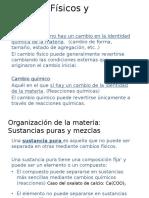 Materia cambios y organización.pptx