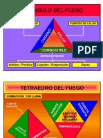 1 Bomberos l 5 Fisica Del Fuego Estructural Muy Bueno (2)