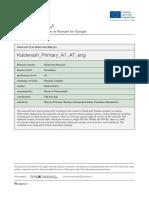 Kalderash_Primary_A1_AT_eng.pdf