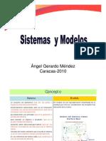 Sistemas-Modelos-V9