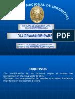 DIAGRAMA DE PARETO-UNI-OK.ppt