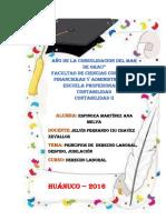dereco laboral ania espino martinezzz.pdf
