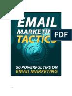 Email-marketing-tactics.pdf