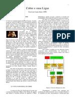 CesarCanata.pdf