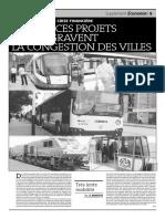 8-7378-eaf6b9bd.pdf