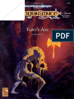 AD&D-DL-DLQ2-Flints_Axe.pdf