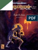 AD&D-DL-DLQ2-Flints_Axe.pdf