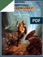 AD&D-DL-DLS1-New_Beginnings.pdf