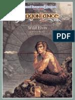 AD&D-DL-DLS4-Wild_Elves.pdf