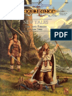 AD&D-DL-DLT1-New Tales the Land Reborn