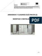 1.1_UC1978_2_Cuadros electricos. Montaje.pdf