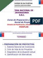 1.d.- Sni-preparaci n de Proyecto (1)