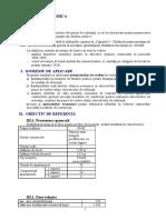 STANDARD COST REABILITARE_TERMICA.pdf