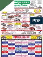 222035_1276519353Moneysaver Shopping Guide