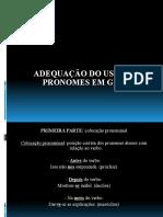 5uso Dos Pronomes Em Geralcopiar3 (1)