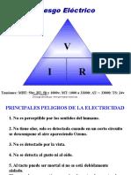 Reglas_de_Oro.pptx