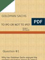 GoldmanSachs_Group1_IIMR