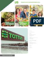 Tottus(1)