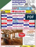 222035_1276519554Moneysaver Shopping News