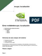 error-nvlddmkm-sys-la-solucion-4212-kz54pc.pdf