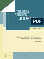 GlobalizationsandNGOsintheAmericas.pdf