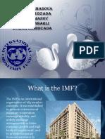 IMF99
