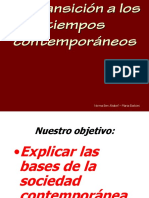 Transición formación feudalismo al capitalismo. Clase 2012 COMPLETA.pdf