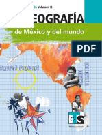 geografiai-vol.2-alumno.pdf