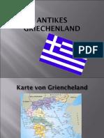 grecja_starozytna