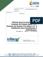 manual de inscripcion estudiantes e individuales 2016.pdf