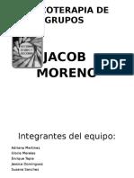 JACOB MORENO 1.pptx