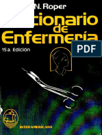 DiccionarioEnfermeria