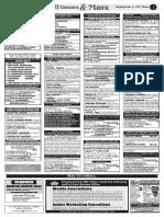 Gulf Careers1.pdf