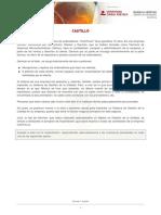 293011673-SOL-CP-1-Castillo.pdf