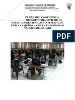 guia.exa.complex.ing.civil.pdf