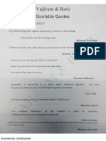 Vaji Essay Quotes.pdf