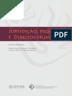 livro_jurisdicao_processo_direitoshumanos_selecionado.pdf