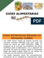 guiasalimentariasfinal2014-140524113641-phpapp02