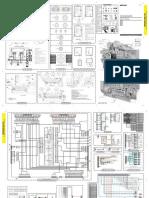 Wiring Diagram 3516B 7EZ