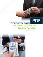 DeloitteEbook_Honestidad_vs_Corrupcion.pdf