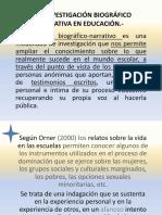 Pesquisa Biográfico-narrativa.pdf