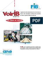 LOG-T55.pdf
