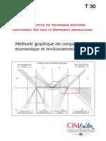 CT-T30.pdf