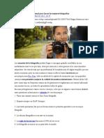 100 Trucos de Un Profesional Para Hacer Las Mejores Fotografías