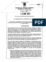 edicion104_decreto_92_de_enero17-2011[1]