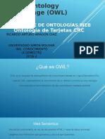 Presentacion de ONTOLOGIAS.pptx