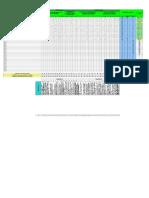 _kit_de_evaluación 2°C