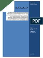 TRABAJO 1 EPISTEMOLOGIA.pdf