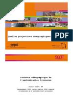20100610 SEPAL Demographie