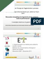20100610 ALE Lyon Travaux Hab PCT